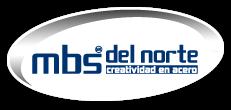 MBS del Norte